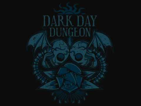 Dark Day Dungeon - Empty words