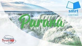 Smrt Live Parana #16 thumbnail