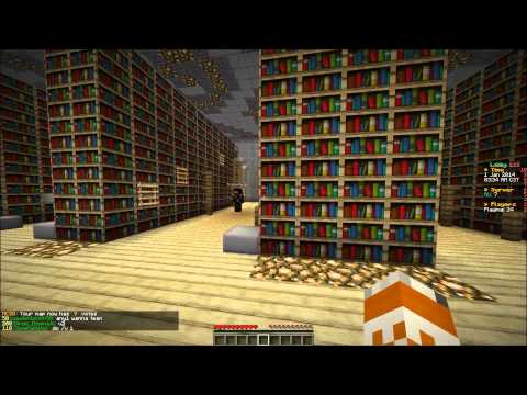 Why I got banned on the MCSG forums MCSG #47