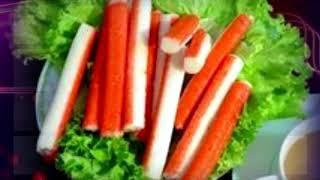 Фантастика! Просто ешь это и худей #mosshow