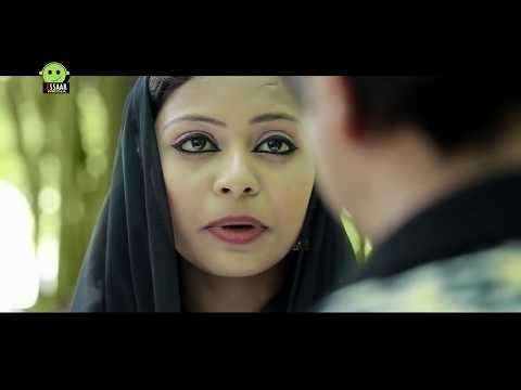 Ente hoori | romantic video 2017|Tajudeen Vadakara|Sakeer Aluva | essaar media|minnas