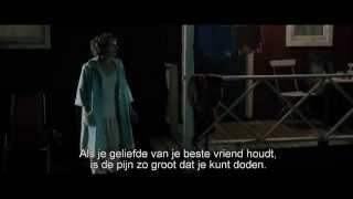 MARIA LANG MYSTERIES trailer - verkrijgbaar op DVD