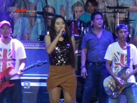 Tembang Tresno - Vocal: Lina Titan ODON house music dangdut