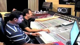 Altaf Raja's Bollywood Comeback in Bandook