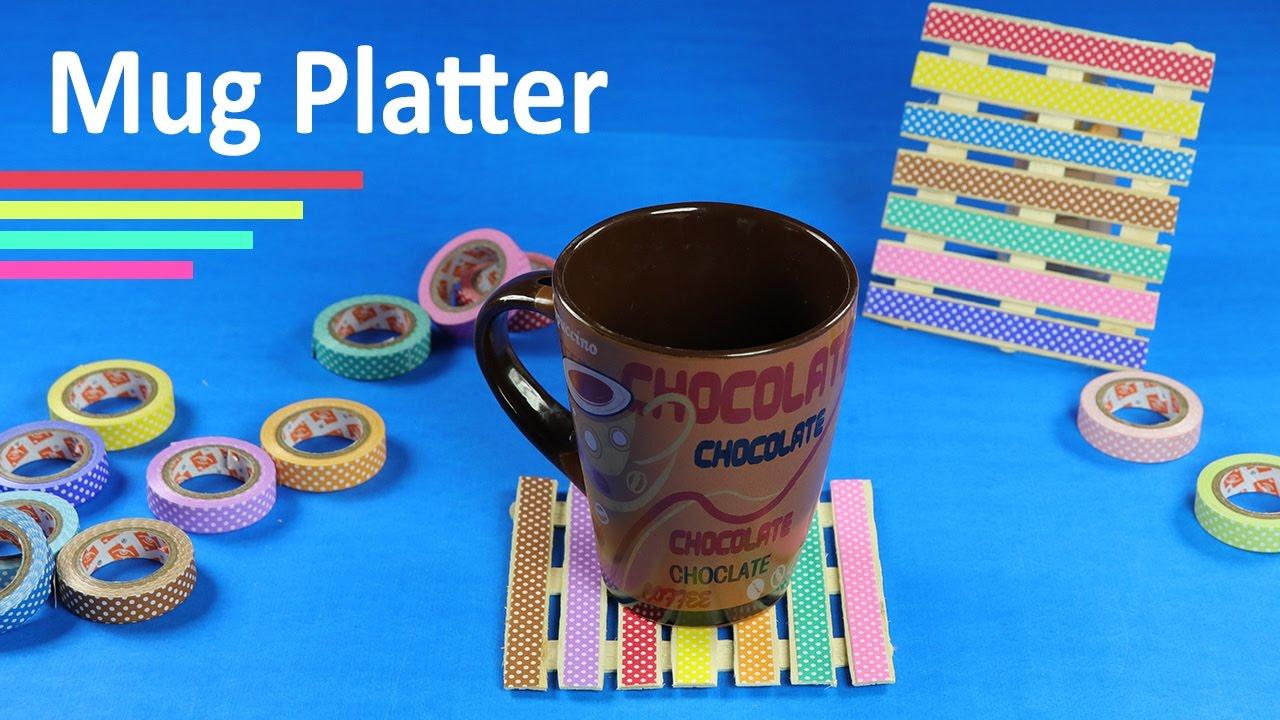 Чай in-stick ☕ в наличии в интернет-магазине mugduo, быстрая доставка по москве до 1000 р бесплатно.