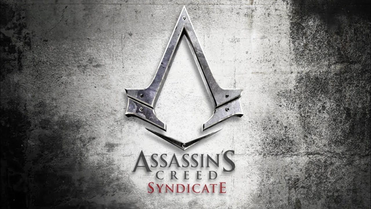 Jack Checks Out Some New Content for Assassin's Creed Syndicate on Center Stage at RTX 2015