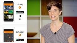 Simple Mobile Tools: So werdet ihr die Standard-Apps von Google los (Android)