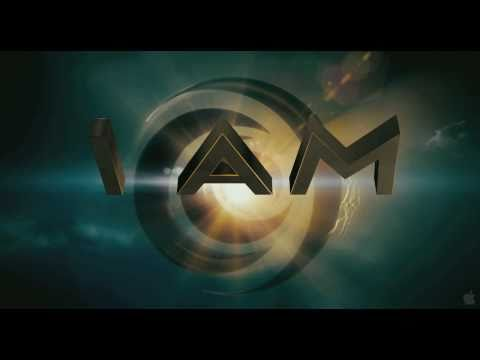 I Am Number Four Trailer 2011 Hd Official Youtube