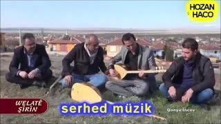 HOZAN HACO ELO kliba nu - ELO hit parça