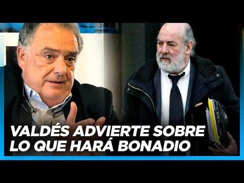 Comodoro Rivadavia, Accidente 18/05/10 from YouTube · Duration:  13 seconds