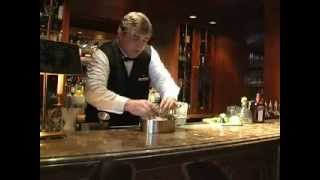 New Orleans' Best Cocktails: The Margarita