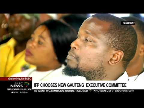 #SABCNews AM Headlines | Sunday, 13 October 2019