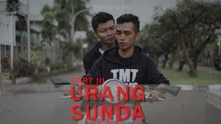 Download Video URANG SUNDA (NGOMONG B.INDONESIA) PART II MP3 3GP MP4
