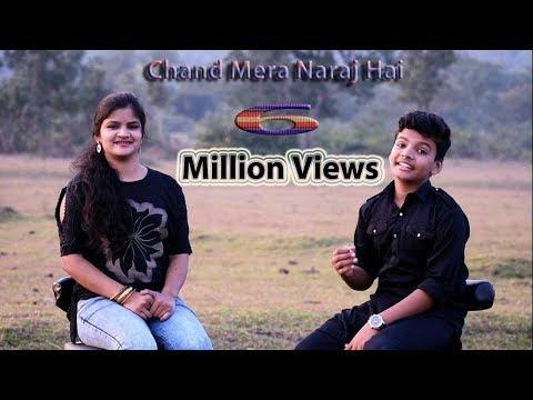 Chand Mera Naraaz Hai