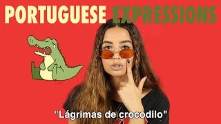 LEARN PORTUGUESE WITH ME! EP 2