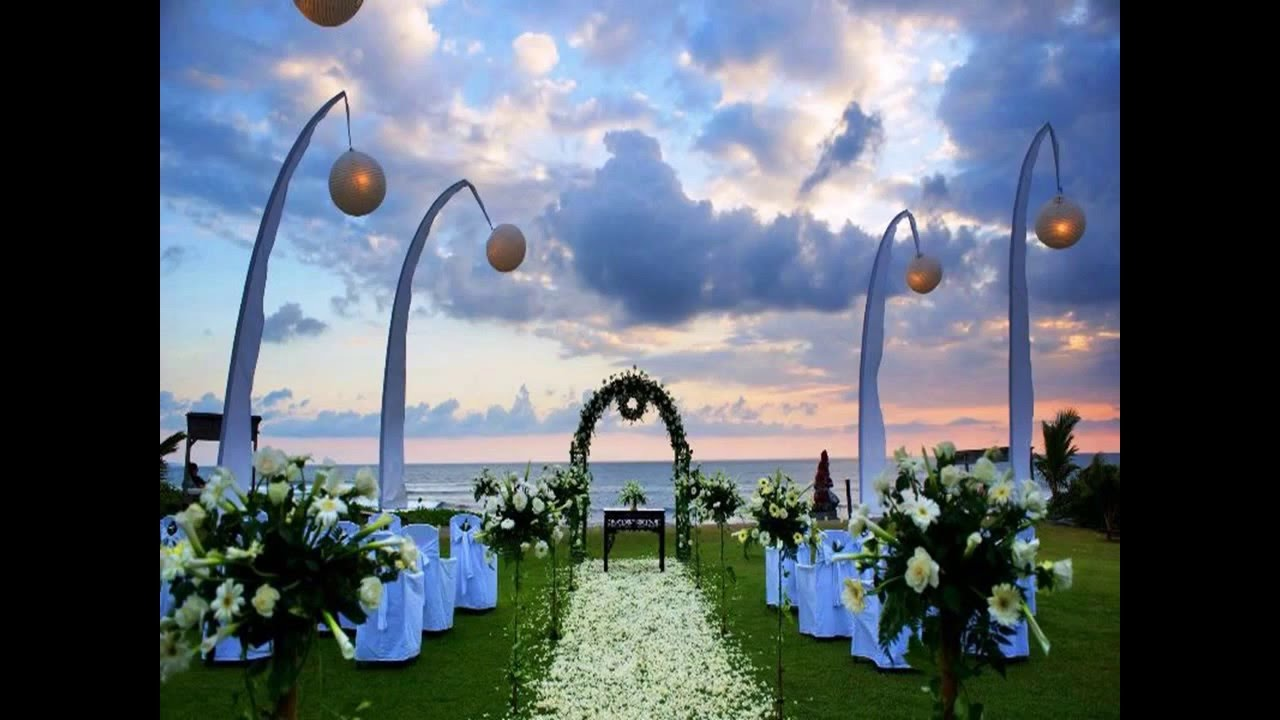 Best Wedding Ideas On A Budget