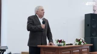 Валерий Чередниченко, «Про бабушку», г. Екатеринбург, Россия. thumbnail