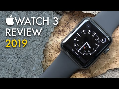 apple-watch-3-review-in-2019