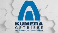 Kumera Corporation I Creating Efficiency