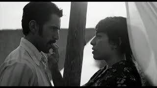 Nadie Sabrá Nunca | Tráiler Oficial | Corazón Films