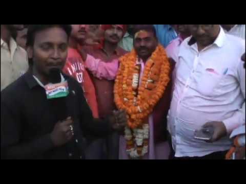 Sonebhadra Fast News Obra (402)