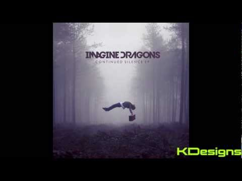 Radioactive - Imagine Dragons HD + DOWNLOAD FREE