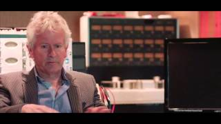 Tony Banks: Exclusive Interview (for 2015 box set