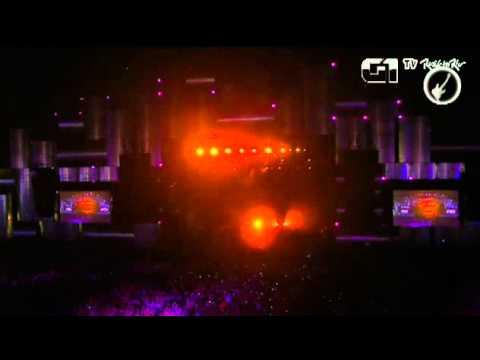 Download Rock in Rio 2011 - Shakira - Intro + Estoy aquí