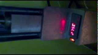 Термопресс зуботехнический(, 2013-10-03T20:55:45.000Z)