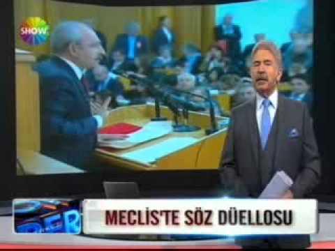 show tv yayın akışı - [tvarsivi.com]