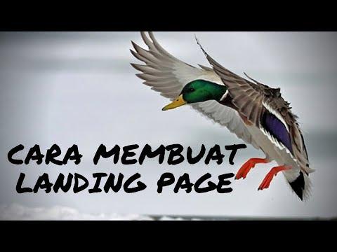 cara-membuat-landing-page-dengan-wordpress-dan-landingpress-elementor
