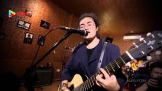 Dhira Bongs - Ice Cream - Klikklip Studio Session