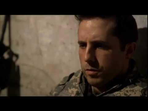 "Download Jonathan Sale in Award Winning Indie Film ""Cigarette Soup"""