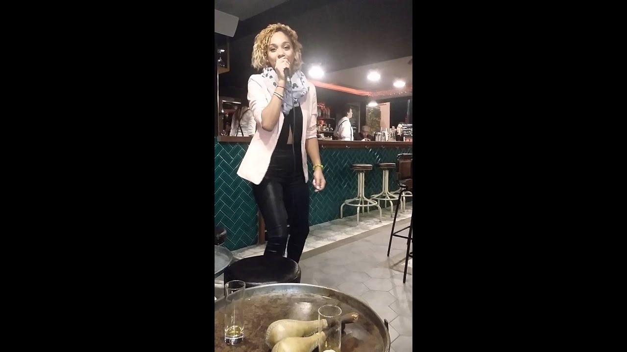 fiesta con prostitutas cuba youtube