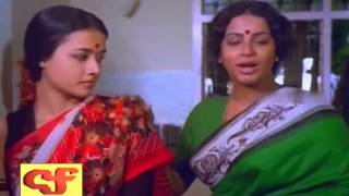 Mythili Ennai Kadhali 1986 Full Movie T.R.