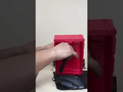 Мышь Bloody P81 Starlight USB Black (4711421928885/4711421928465)