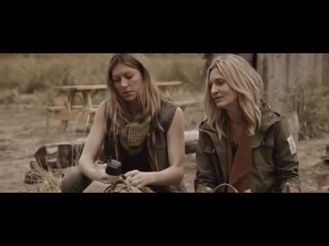 Kana Susayanlar  2017 film izle Türkçe Dublaj