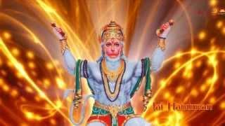 Shri Hanuman Chalisa-Pundit Narad Gosine