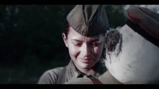 Битва за Севастополь. Ты моя нежность- Наргиз