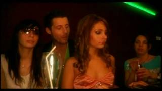 Download Akcent - Dragoste de inchiriat (Official Video) - 2005 Mp3 and Videos