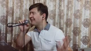 Тимур Валиев cover Несчастный случай - Генералы песчаных карьеров