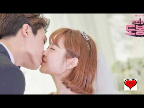 wow-park-hyung-sik's-ideal-type-is-a-girl-exactly-like-park-bo-young