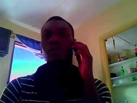 RECHERCHE D'UN AMOUR - Film Africain Nigerian Nollywood en Françaisde YouTube · Durée:  2 heures 8 minutes 30 secondes