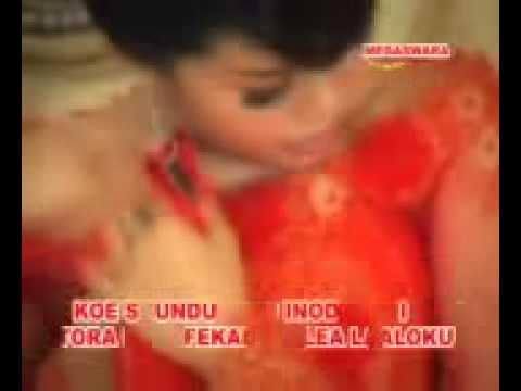 Lagu Muna Kapusuli Kadea