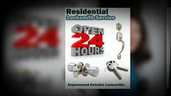 Best Locksmith Myrtle Beach SC (843) 902-1822 A Reasonable Locksmith, Conway SC