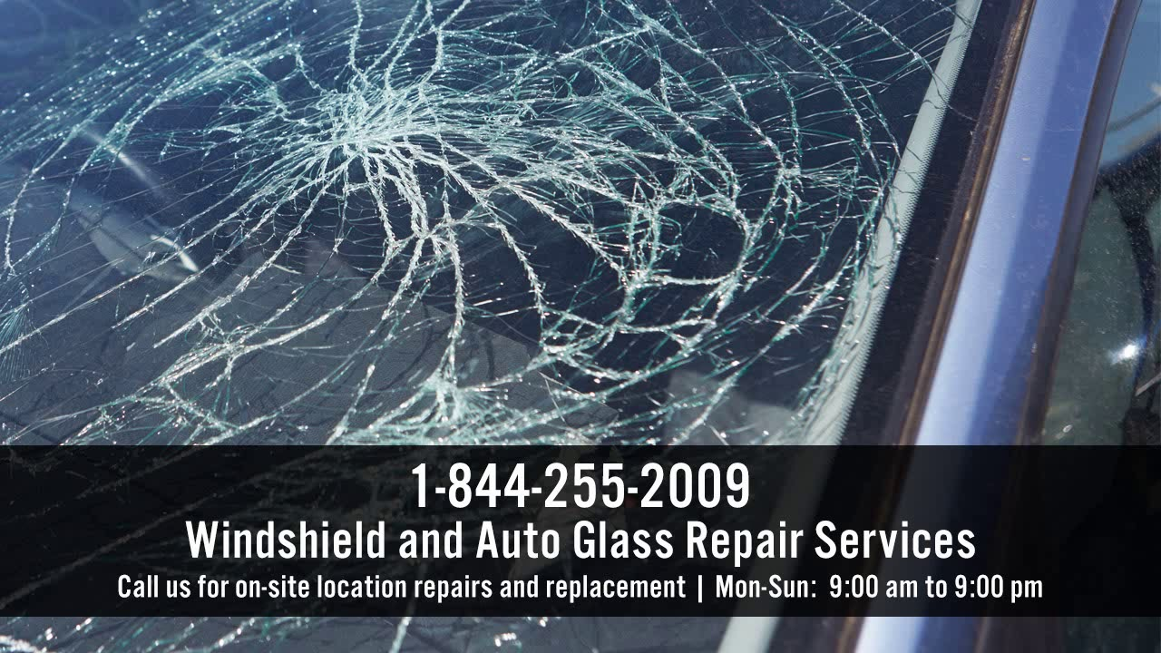 Windshield Repair Near Me >> Windshield Replacement Quincy Il Near Me 844 255 2009