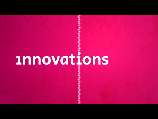 Innovations - La tapisserie numérique en Creuse