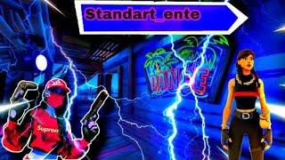 Fortnite Deutsch live jeder kan mit machen clan Bewerbung abonenten zocken