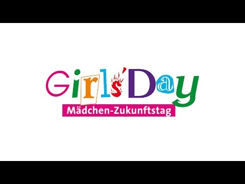 Girls'Day 2017 an der Uni Ulm