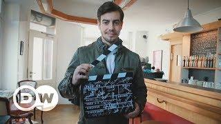 Nicos Weg - Einfach Deutsch lernen | DW Deutsch